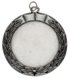 MD205 2 inch diameter Medallion Holder
